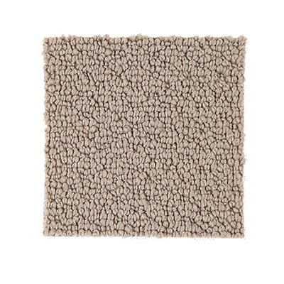 ProductVariant swatch small for Weathered Plank flooring product