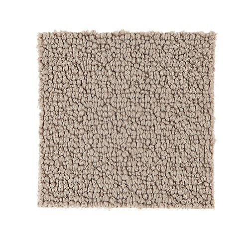 Main Interest in Weathered Plank - Carpet by Mohawk Flooring