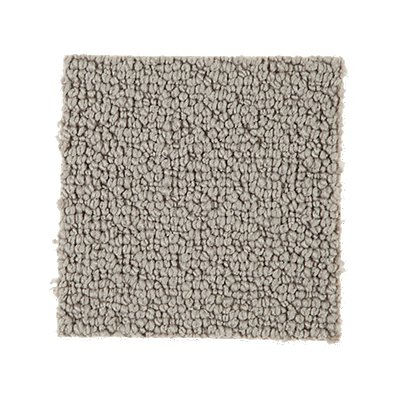 ProductVariant swatch small for Hazy Taupe flooring product