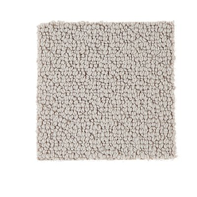 ProductVariant swatch small for Starlet flooring product