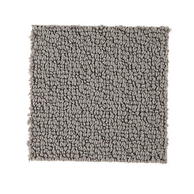 ProductVariant swatch small for Hammered Iron flooring product