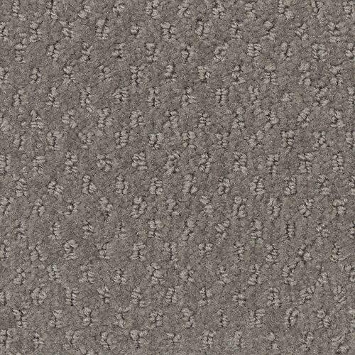 Star Performer Cape Cod Grey 975