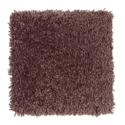 ProductVariant swatch small for Mademoiselle flooring product