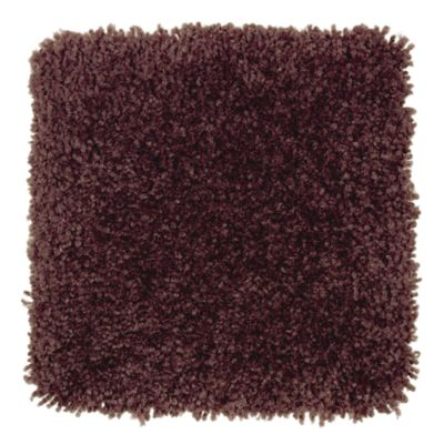 ProductVariant swatch small for Blackberry Wine flooring product