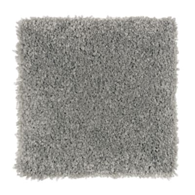 ProductVariant swatch small for Michelangelo flooring product