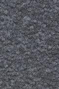Mohawk Homefront I - Royal Carpet