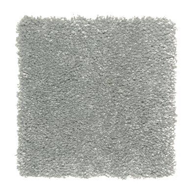 ProductVariant swatch small for Forgotten Statue flooring product