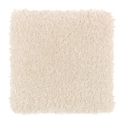 ProductVariant swatch small for Lucky Pearl flooring product