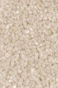 Mohawk Homefront I - Rococo Beige Carpet