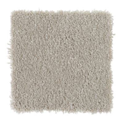 ProductVariant swatch small for Quiet Eloquence flooring product