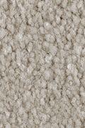 Mohawk Homefront I - Quiet Eloquence Carpet