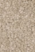 Mohawk Homefront I - Light Antique Carpet