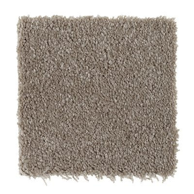 ProductVariant swatch small for Wool Socks flooring product