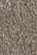 Mohawk Homefront I - Wool Socks Carpet
