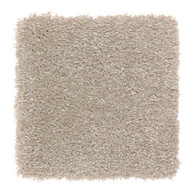 ProductVariant swatch small for Cappuccino flooring product