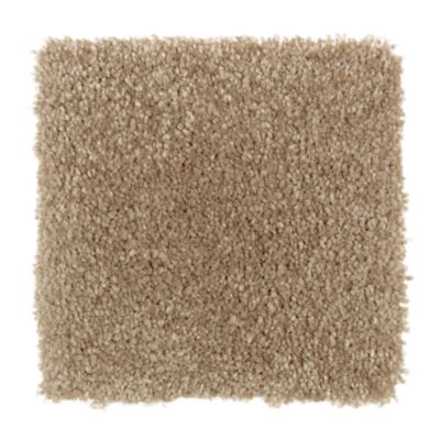 ProductVariant swatch small for Desert Mud flooring product