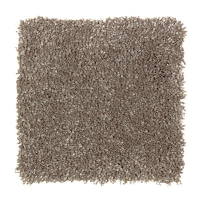 ProductVariant swatch small for Coco Mocha flooring product