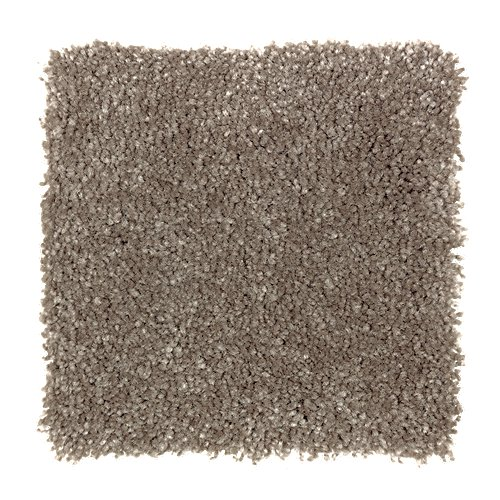 Swatch for Twig flooring product