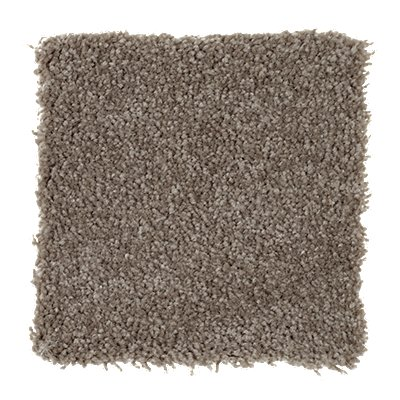 ProductVariant swatch small for Pecan Bark flooring product