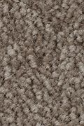 Mohawk Homefront I - Pecan Bark 15FT Carpet