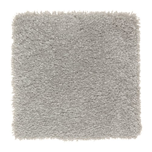 ProductVariant swatch large for Silver Spoon flooring product