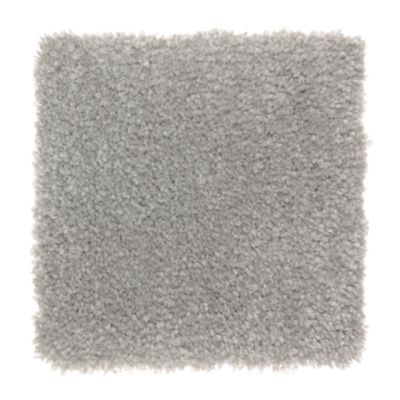 ProductVariant swatch small for Aspen Summit flooring product
