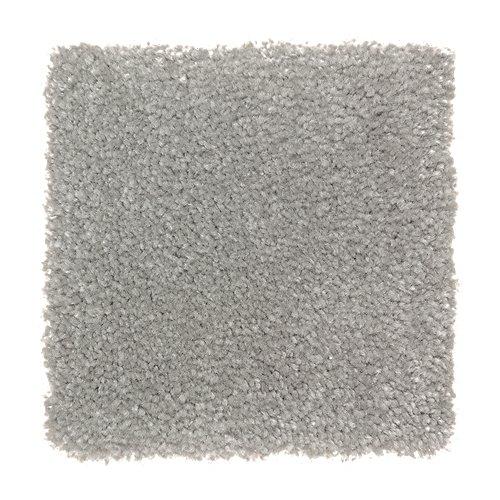 Cheerful View in Silverado - Carpet by Mohawk Flooring