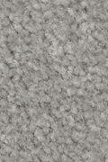 Mohawk Homefront I - Aspen Summit Carpet