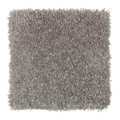ProductVariant swatch small for Thundercloud flooring product