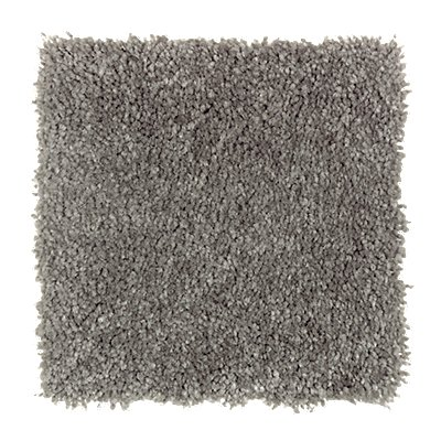 ProductVariant swatch small for British Fog flooring product