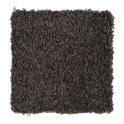 ProductVariant swatch small for Meteorite flooring product