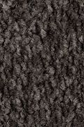 Mohawk Homefront I - Meteorite Carpet
