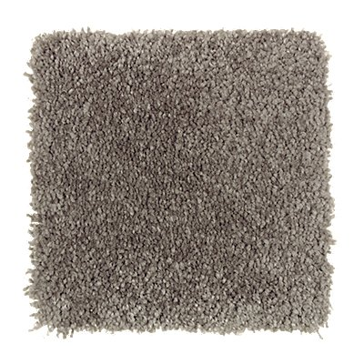ProductVariant swatch small for Night Phantom flooring product