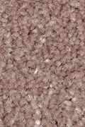 Mohawk Homefront II - Cactus Rose Carpet