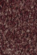 Mohawk Homefront II - Mademoiselle Carpet