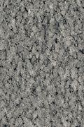 Mohawk Homefront II - Michelangelo Carpet