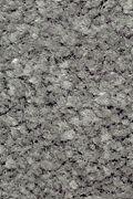 Mohawk Homefront II - Egyptian Jewel Carpet