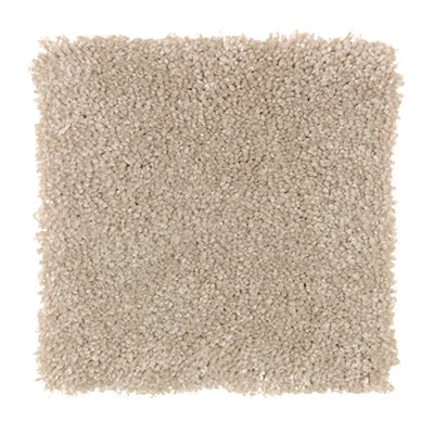 Sensible Style II in Light Antique - Carpet by Mohawk Flooring