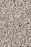 Mohawk Homefront II - Quailridge Carpet