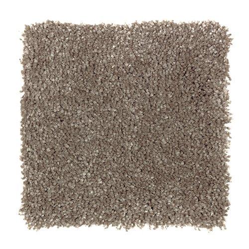 Sensible Style II in Coco Mocha - Carpet by Mohawk Flooring