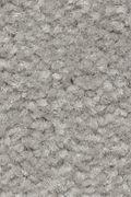 Mohawk Homefront II - Silver Spoon Carpet