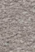 Mohawk Homefront II - Foil Carpet