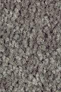 Mohawk Homefront II - British Fog Carpet
