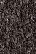 Mohawk Homefront II - Meteorite Carpet