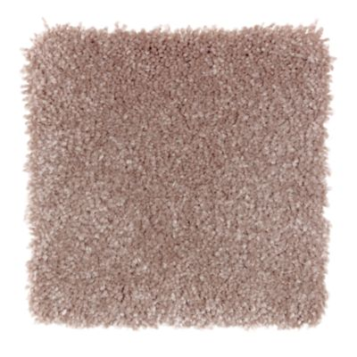 ProductVariant swatch small for Cactus Rose flooring product