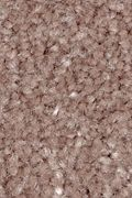 Mohawk Homefront III - Cactus Rose 12FT Carpet