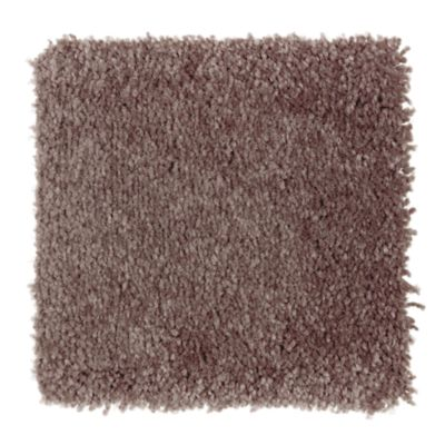 ProductVariant swatch small for Flora flooring product