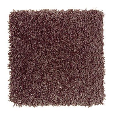 Sensible Style III in Mademoiselle - Carpet by Mohawk Flooring