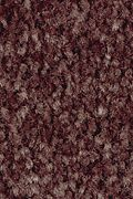 Mohawk Homefront III - Mademoiselle 15FT Carpet