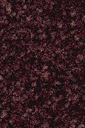 Mohawk Homefront III - Blackberry Wine 12FT Carpet